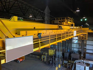 Engineered-Lifting-Systems-Overhead-Crane-scaled.jpg