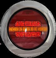 LUX5500 Combination Light