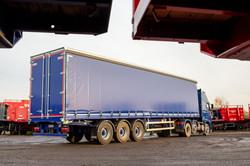 21366-dd-99-HGV-Curtain-Sider-Trailer_hgv_trailer_hire_sales