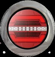 LUX5700 Combination Light