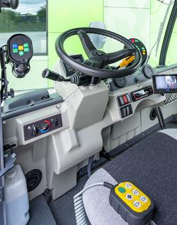 interior-SCA_AGJ2925-lr