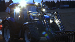 Led-tractor-lights-1