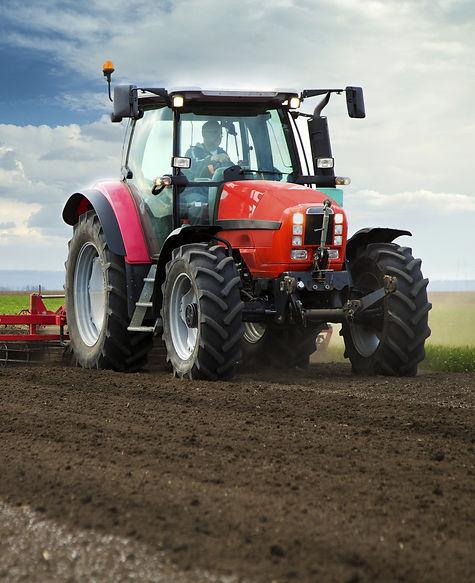 Tractor_BeaconLight