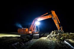 Led-excavator-lights-2