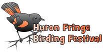 Birdfest Logo 2017.jpg