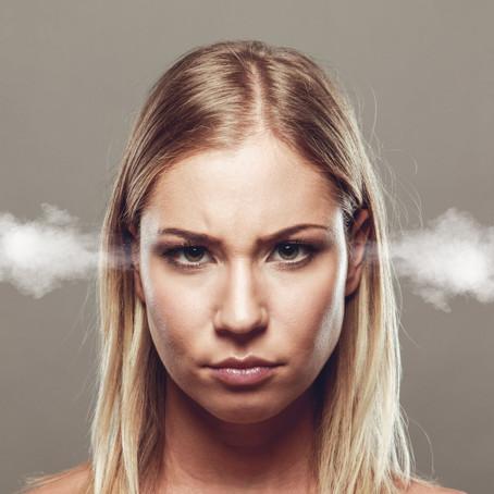 Wep-coach: Zusätzliche 11 Tipps, wie du nachhaltig unglücklich bist↡