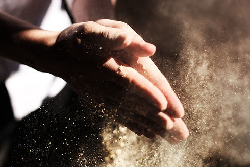 hands-731241_1280.jpg
