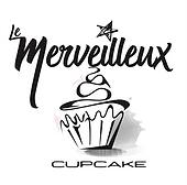 cupcake_logo 50x50.png