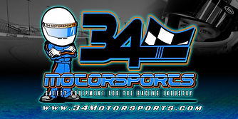 34 Motorsports Banner_WEB.jpg