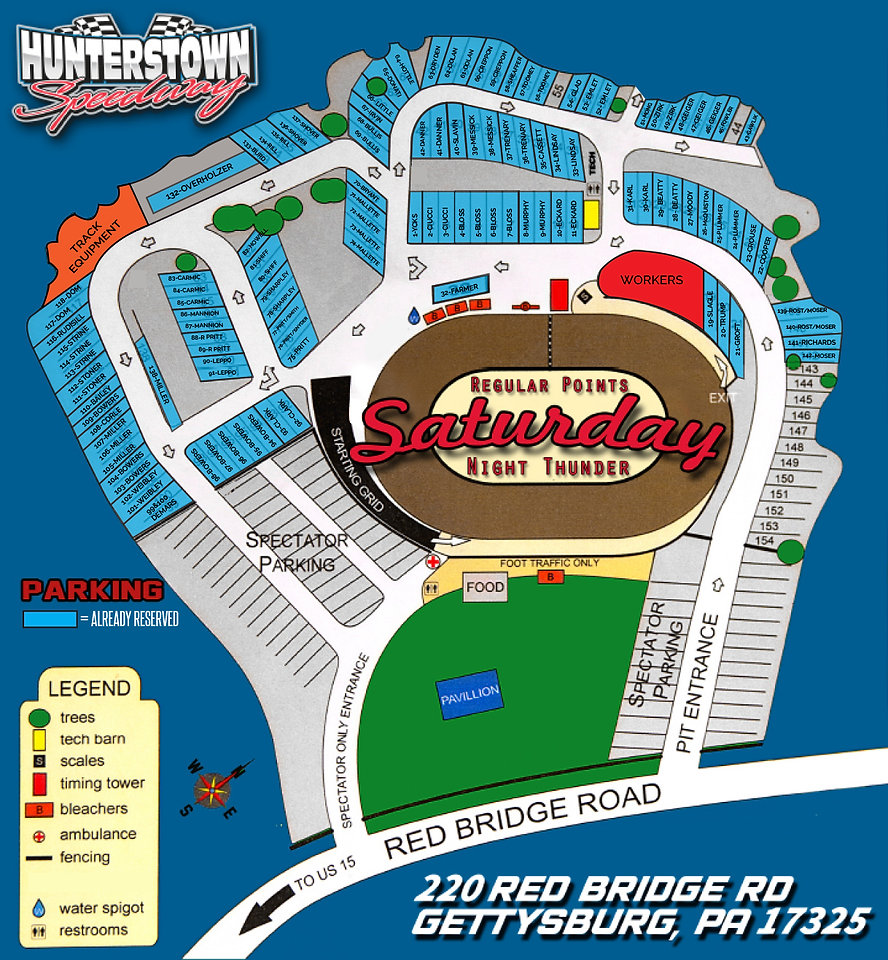 2021_Track Map_Web Use.jpg