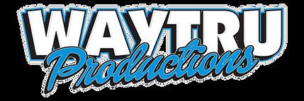 Waytru Logo.jpg.png