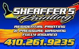 Sheaffers Painting Banner-WEB.jpg