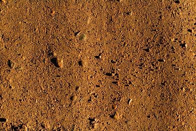 dirt-texture-28.jpg