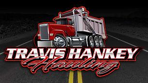 Travis Hankey Banner-WEB.jpg
