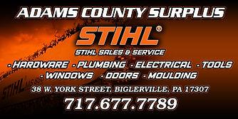 Adams County Surplus Banner-WEB.jpg