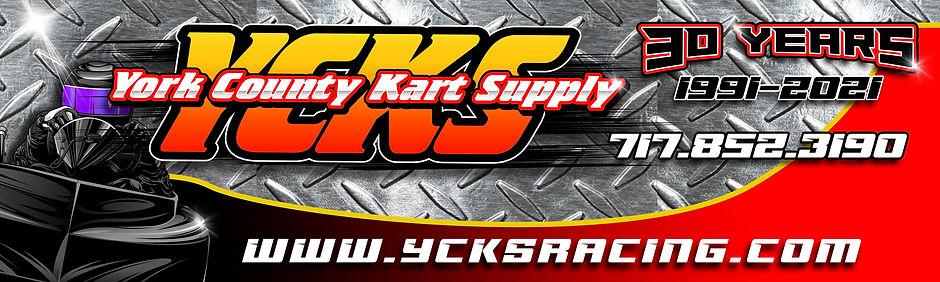 YCKS Banner-WEB.jpg