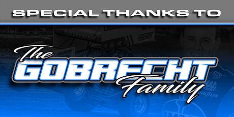 Gobrecht Family Banner-WEB.jpg