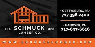 Schmuck Lumber Banner-WEB.jpg