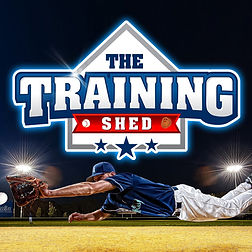 The Training Shed Banner_WEB.jpg