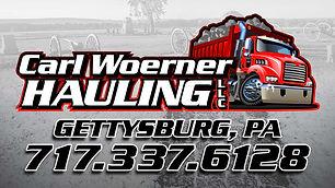 Carl Woerner Hauling_WEB.jpg