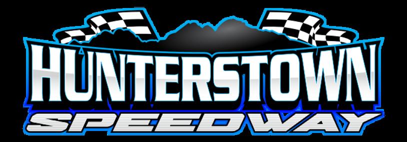 Hunterstown Logo.png