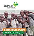 InPact Strategic Plan-21.png