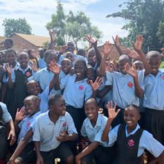 Hi-Innovator Program for Young Ugandan Entrepreneurs
