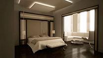 suite_hotel.JPG
