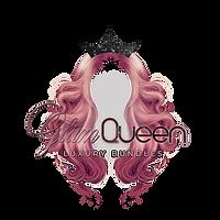 Glam Queen.PNG