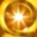 SKILL_YDN1.png