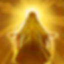 SKILL_YDN4.png