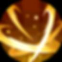 SKILL_SYXL3.png