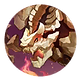 rock colossus.png