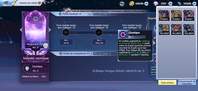 Screenshot_20200727-094346246.jpg