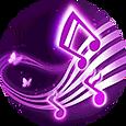 SKILL_HMN2.png