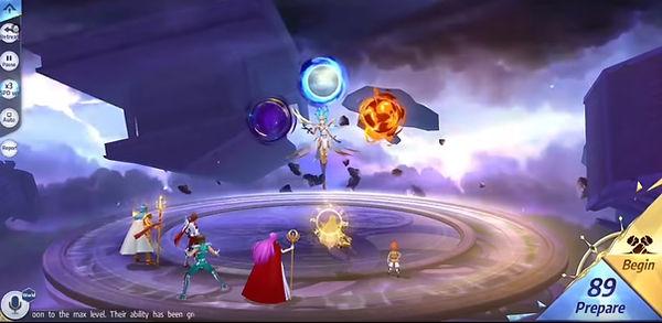astral 3 boss.jpg