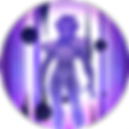 SKILL_AHJS1 (1).png