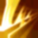 SKILL_SYXL2.png