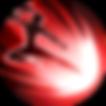 SKILL_XHF4.png