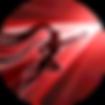 SKILL_XHF1.png