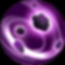 SKILL_SYABLD2.png