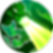 SKILL_BYZL2.png