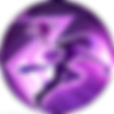SKILL_SEN4.png