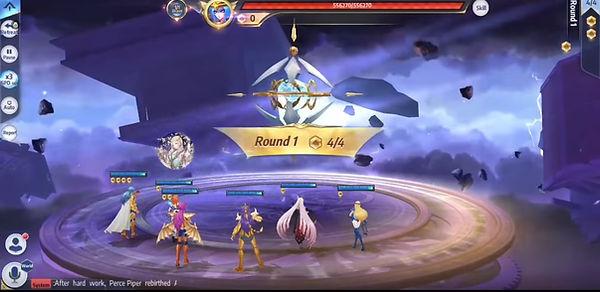 astral 2 boss.jpg