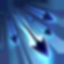 SKILL_TLM1.png