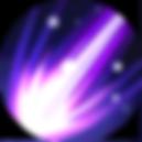 SKILL_LFY1.png