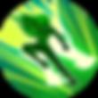 SKILL_BYZL4.png
