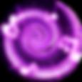 SKILL_HMN4.png