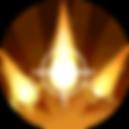 SKILL_BYSA1.png