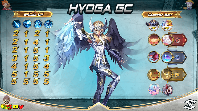 hyoga_gc.png